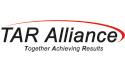 TAR Aliance