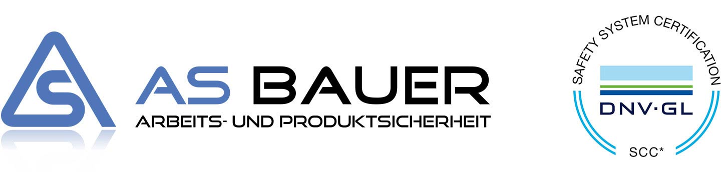 AS BAUER