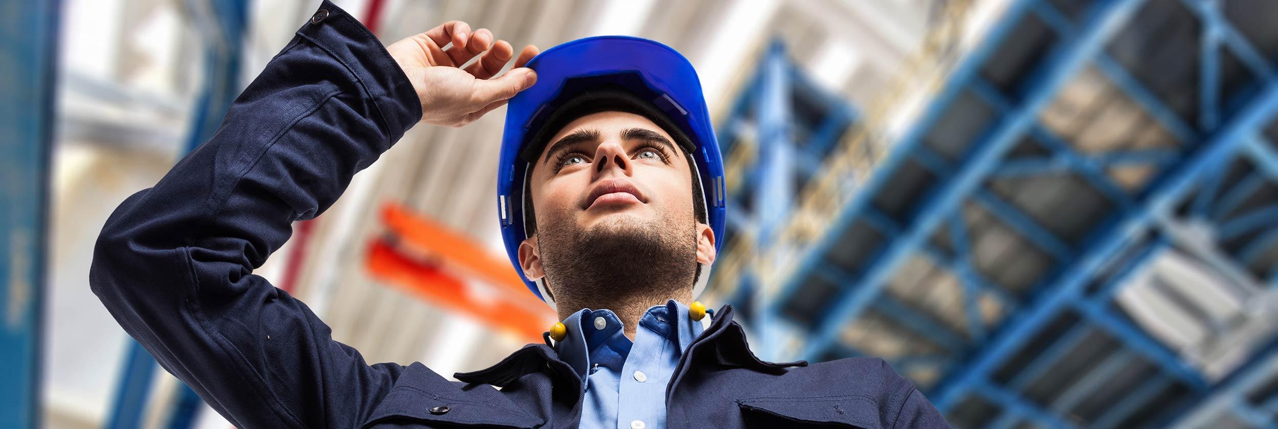Arbeitssicherheit-Slider-ASBauer