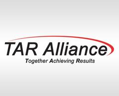 tar_alliance