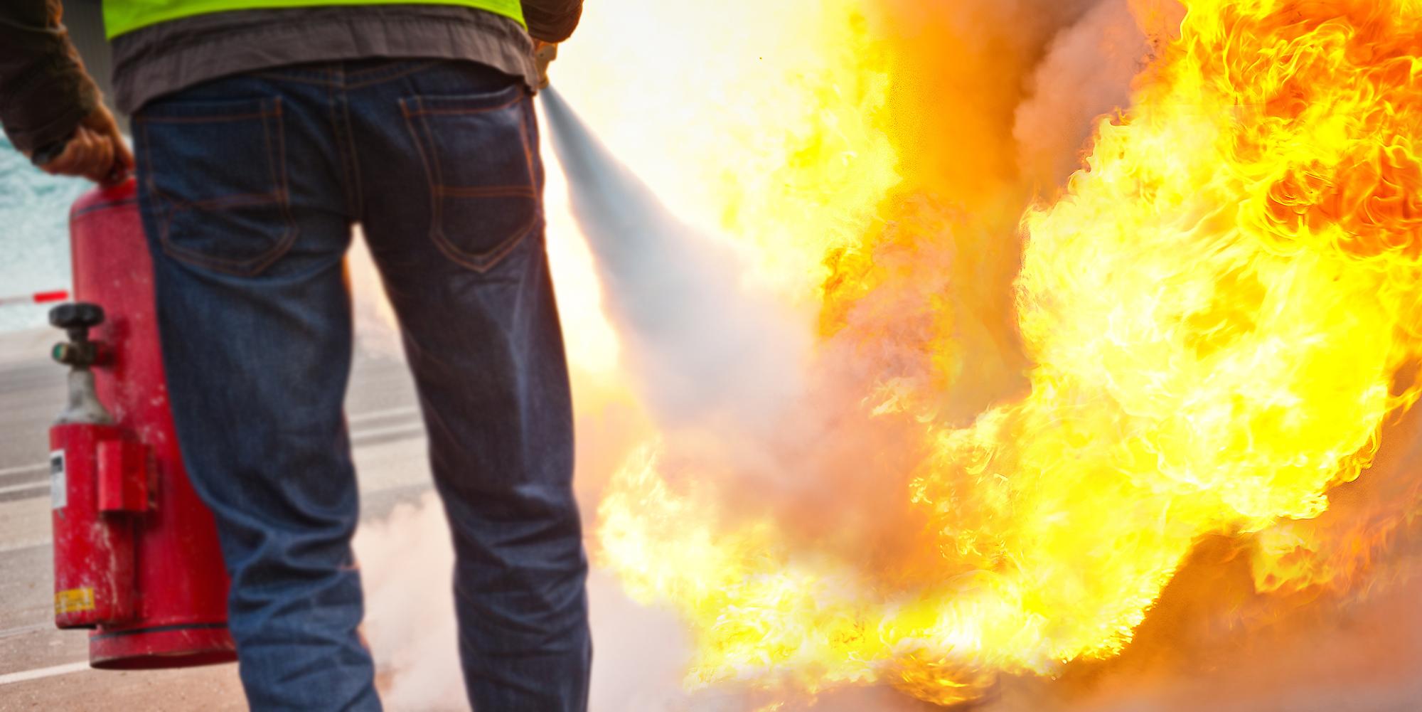 Brandschutz-Asbauer
