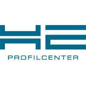 he_profilcenter