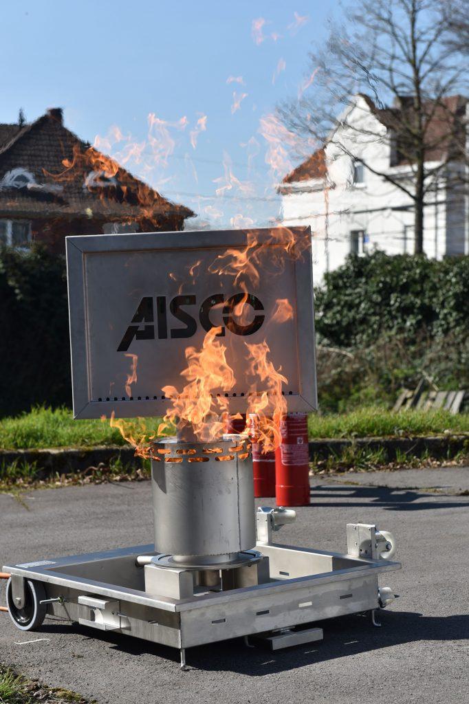 AS_Bauer-Brandschutzschulung-Firetrainer