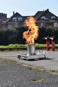 AS_Bauer-Brandschutzuebung-Firetrainer