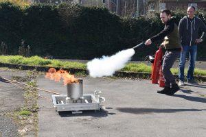 AS_Bauer-neue-Firetrainer-Brandschutzschulung